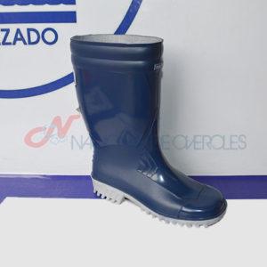 botas de caucho nacional de overoles 2
