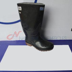 botas de caucho nacional de overoles 5