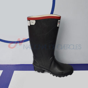 botas de caucho nacional de overoles 8