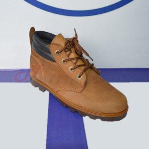 calzado-de-seguridad-industrial-nacional-de-overoles-10