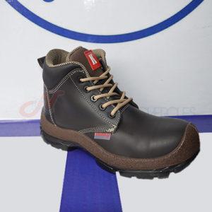 calzado de seguridad industrial nacional de overoles 11
