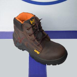 calzado-de-seguridad-industrial-nacional-de-overoles-2