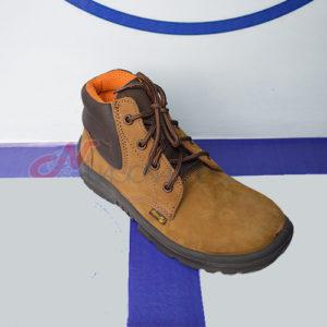 calzado-de-seguridad-industrial-nacional-de-overoles-3