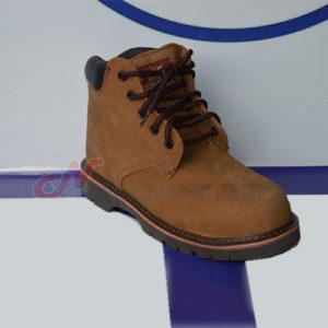 calzado-de-seguridad-industrial-nacional-de-overoles