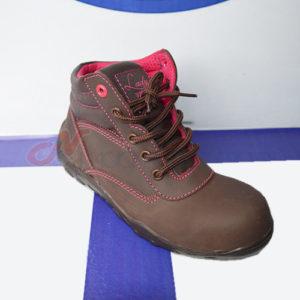 calzado-de-seguridad-industrial-nacional-de-overoles-4