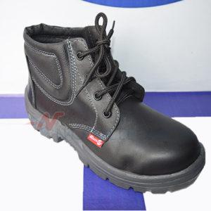 calzado-de-seguridad-industrial-nacional-de-overoles-5