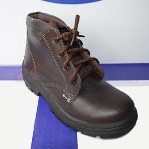 calzado-de-seguridad-industrial-nacional-de-overoles-6