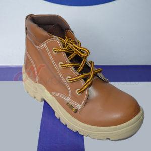 calzado-de-seguridad-industrial-nacional-de-overoles-7