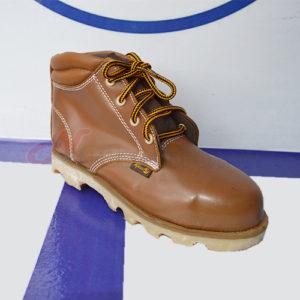 calzado-de-seguridad-industrial-nacional-de-overoles-8