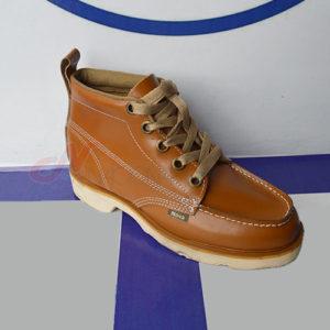 calzado-de-seguridad-industrial-nacional-de-overoles-9