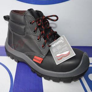 calzado-industrial-nacional-de-overoles-12