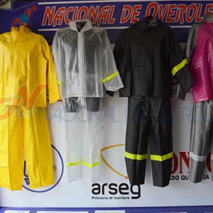 fabricante-de-impermeables-nacional-de-overoles