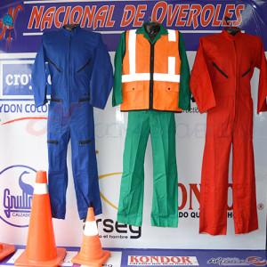 fabricante-de-overoles-nacional-de-overoles