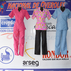 fabricante-de-ropa-anti-fluido-nacional-de-overoles