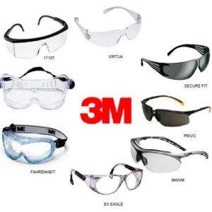 gafas-de-seguridad-3M