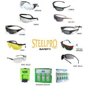 gafas-de-seguridad-steel-pro-2