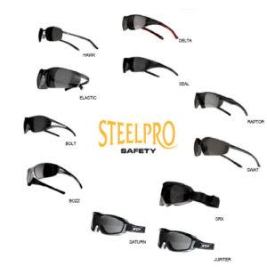 gafas-de-seguridad-steel-pro-3