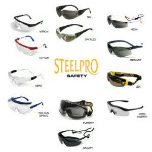 gafas-de-seguridad-steel-pro