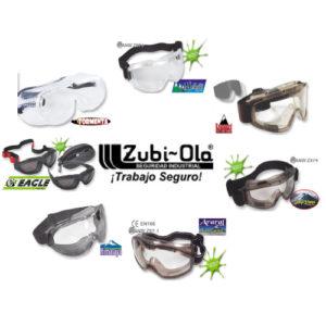 gafas-de-seguridad-zubiola-2