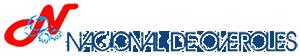 logo-footer-nacional-de-overoles