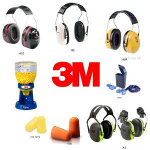 proteccion-auditiva-3M