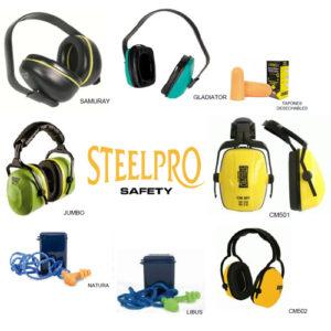 proteccion-auditiva-steelpro