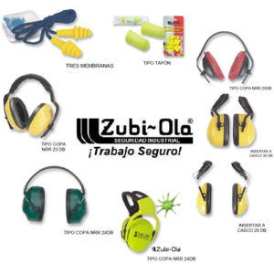 proteccion-auditiva-zubiola