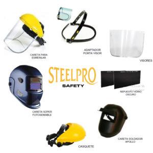 proteccion-cabeza-facial-steelpro