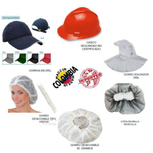 proteccion-cabeza-producto-nacional