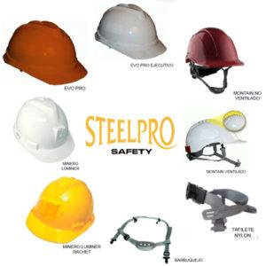 proteccion-cabeza-steelpro