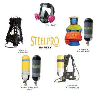 respiradores-proteccion-respiratoria-steelpro-3