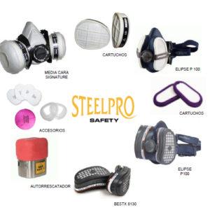 respiradores-proteccion-respiratoria-steelpro2