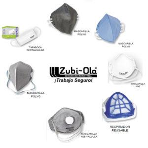 respiradores-proteccion-respiratoria-zubiola